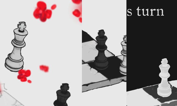 shelly-alon-game-design-Er Aran