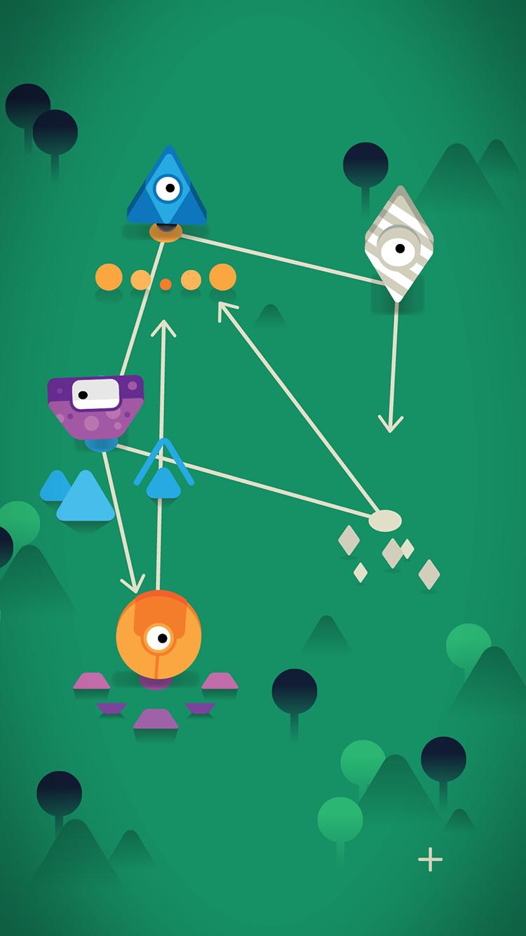 shelly-alon-game-design-Sputnik Eyes
