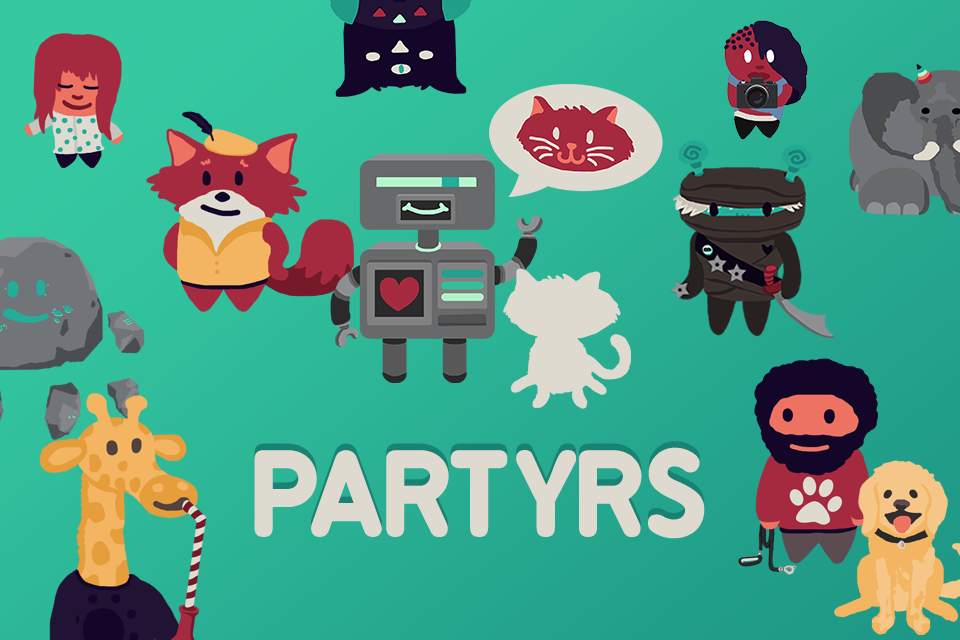 shelly-alon-game-design-Partyrs